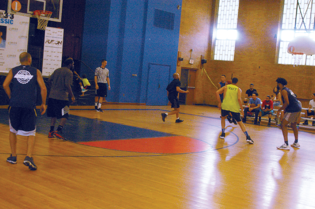 3on3 Picture23