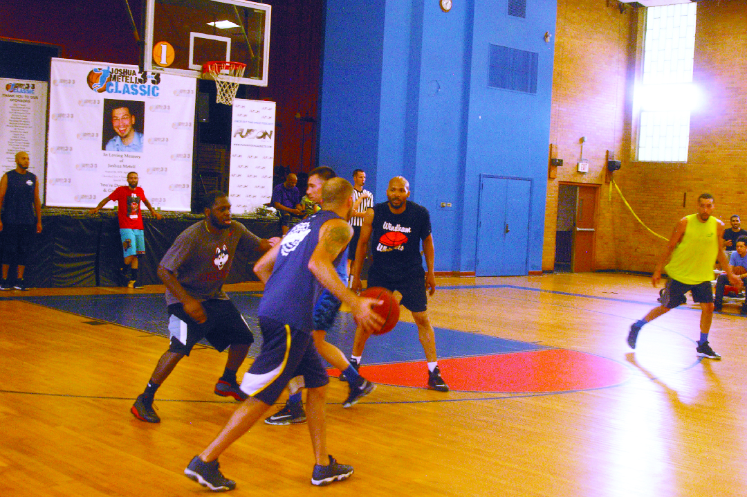 3on3 Picture25