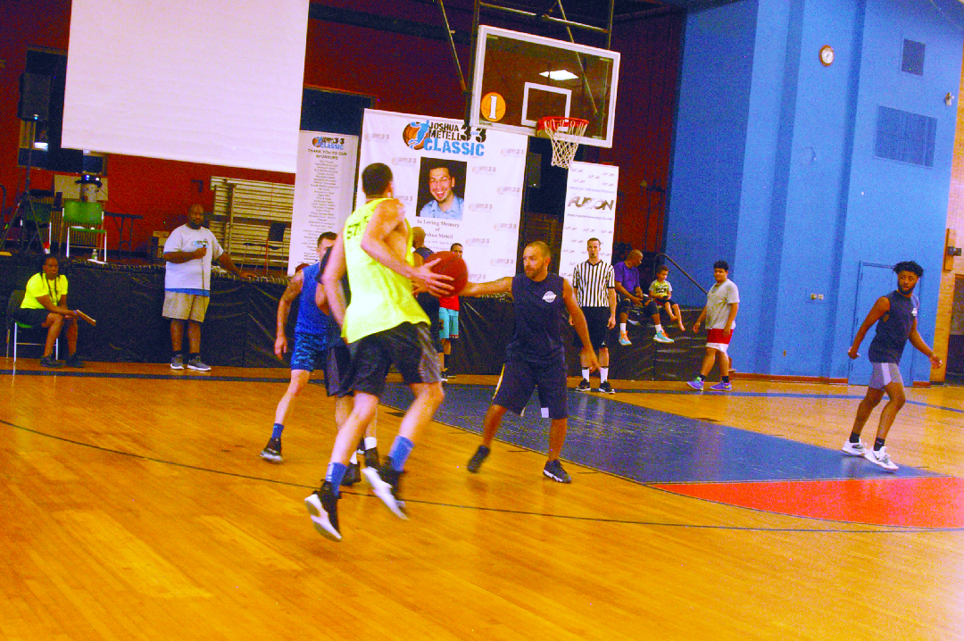 3on3 Picture27