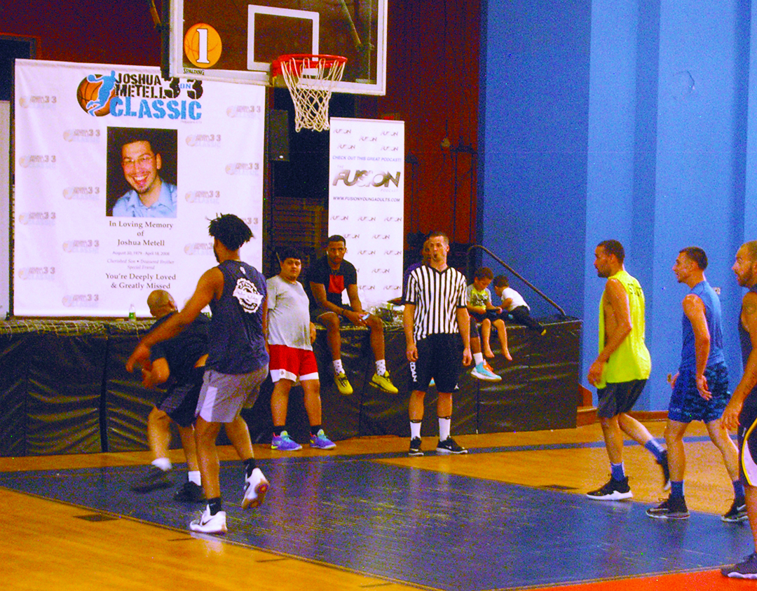 3on3 Picture31