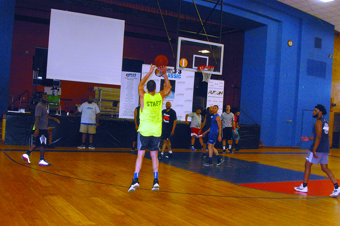 3on3 Picture37